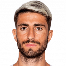 Photo of Cristiano Piccini