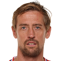 Photo of Crouch