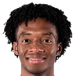 Photo of Cuadrado