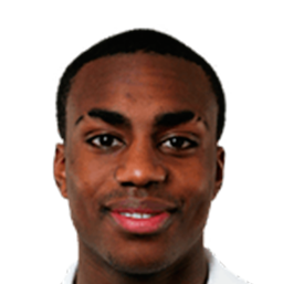 Photo of Danny Rose