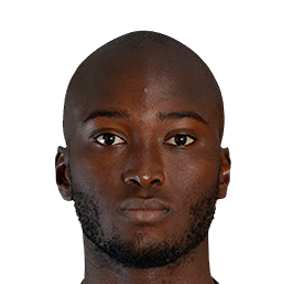 Photo of: Danilo Pereira