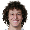 Photo of David Luiz