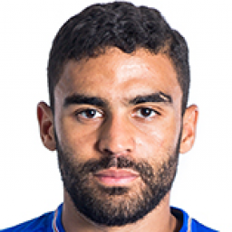 Photo of Defrel