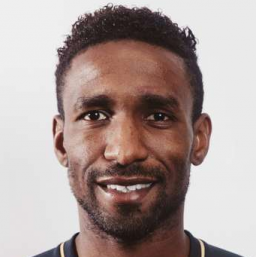 Photo of Defoe