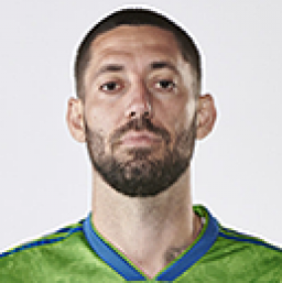 Photo of Dempsey