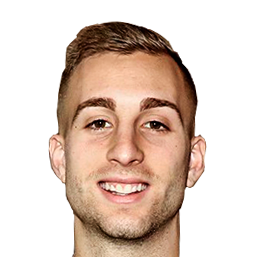 Photo of Deulofeu