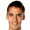 Photo of Diego Reyes