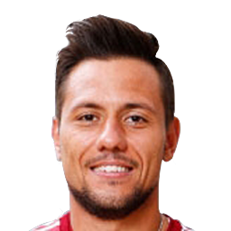 Photo of Diego Alves