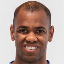 Photo of Diego Rolán
