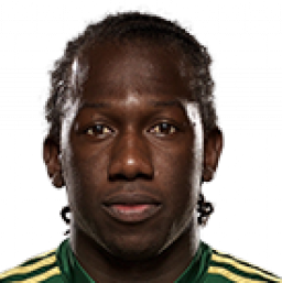 Photo of Diego Chara
