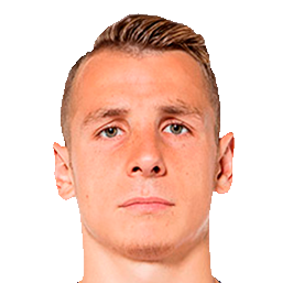 Photo of Digne