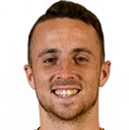 Photo of Diogo Jota
