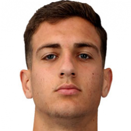 Photo of Diogo Dalot
