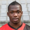 Tongo Hemed Doumbia