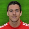 Photo of Downing