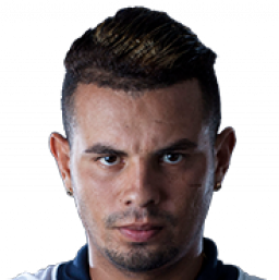 Photo of Edwin Cardona