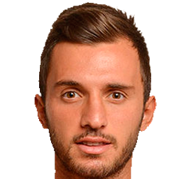Photo of Emre Çolak