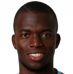 Photo of Enner Valencia