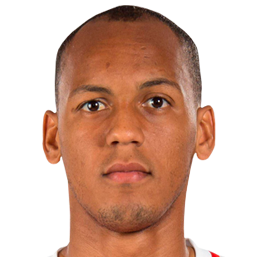 Photo of: Fabinho