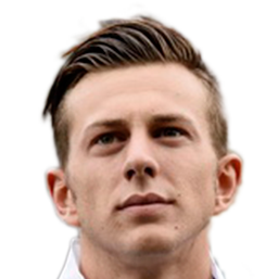 Photo of Federico Bernardeschi