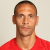 Photo of: Ferdinand