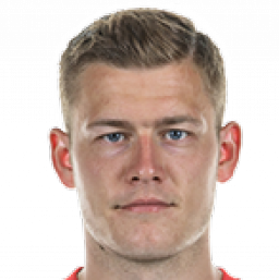 Photo of Finnbogason
