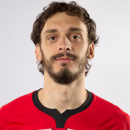 Photo of Gabbiadini