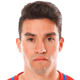 Photo of: Gaitán