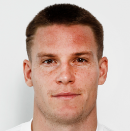 Photo of Gameiro