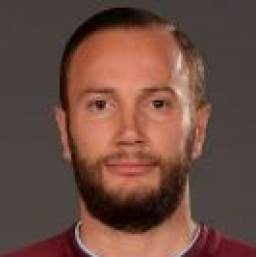 Photo of Gashi