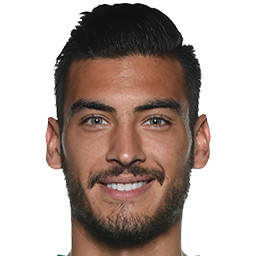 Photo of Gazzaniga