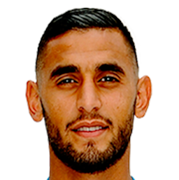Photo of Ghoulam