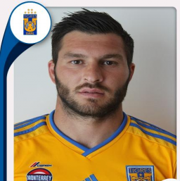 Photo of Gignac