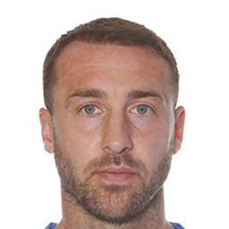 Photo of Glenn Murray