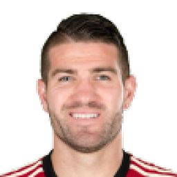 Photo of Greg Garza