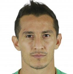 Photo of Guardado