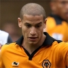 Photo of Guedioura
