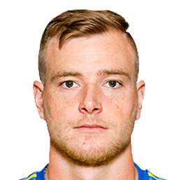 Photo of Guidetti