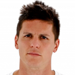 Photo of Guido Carrillo