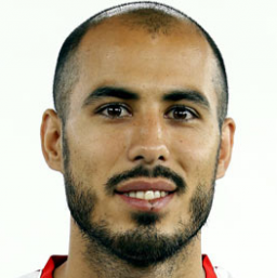 Photo of Guido Pizarro