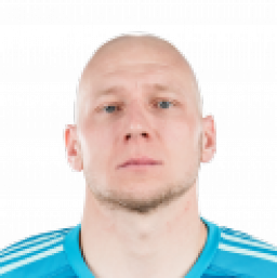 Photo of Guzan