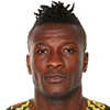 Photo of: Gyan