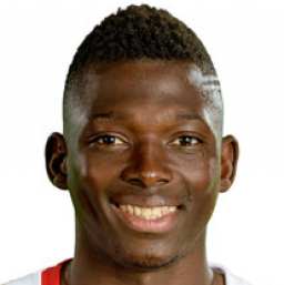 Photo of Hamari Traore