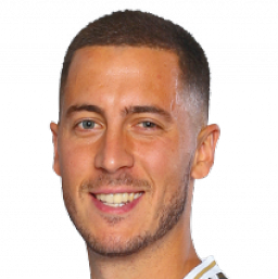 Photo of Hazard