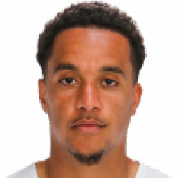 Photo of Hélder Costa