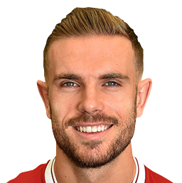 Photo of: Henderson