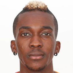 Photo of Henry Onyekuru