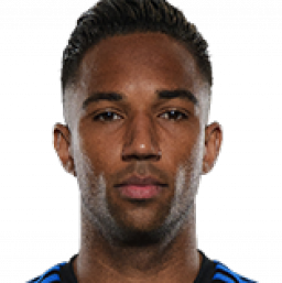 Photo of Hoesen