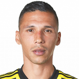 Photo of Holebas