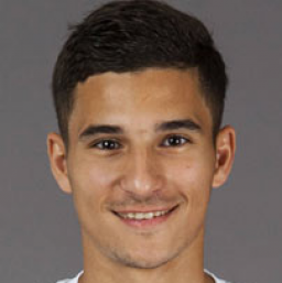 Photo of Houssem Aouar